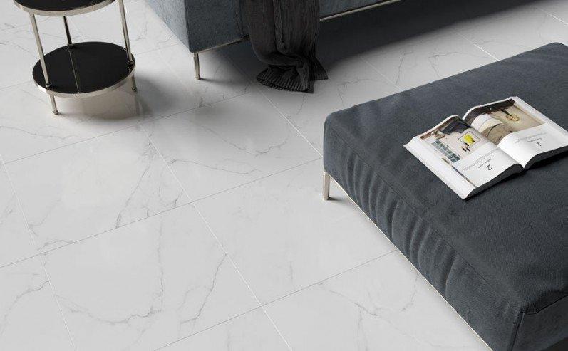 Уралкерамика Carrara