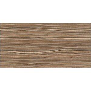 настенная плитка Уралкерамика ПО9ПЛ404 коричневый рельефный