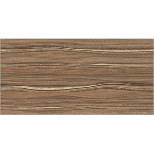 настенная плитка Уралкерамика ПО9ПЛ424 коричневый