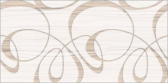 производится комплексно, уралкерамика плитка плесо отзывы сравнении подвесной