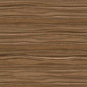 напольная плитка Уралкерамика ПГ3ПЛ404 коричневый