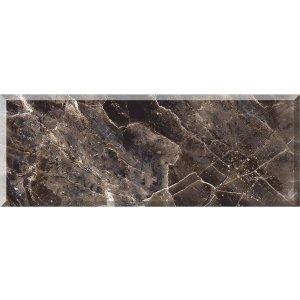 настенная плитка Уралкерамика TWU06STL402