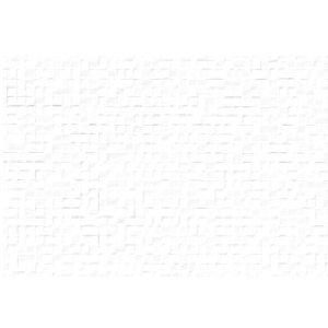 настенная плитка Уралкерамика TWU07INT000