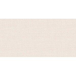 настенная плитка Уралкерамика TWU09ATR024