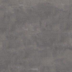 напольная плитка Уралкерамика TFU03GRS707