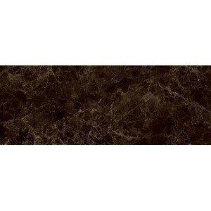 настенная плитка Уралкерамика Lozanna TWU06STL412
