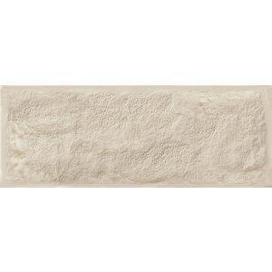 настенная плитка Уралкерамика TWU06LTR024