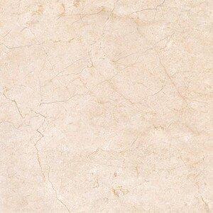 напольная плитка Уралкерамика Палермо GFU04PLR04R