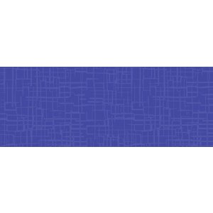 настенная плитка Уралкерамика Cler TWU06PRT300