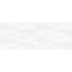настенная плитка Уралкерамика Greto TWU06GRT000