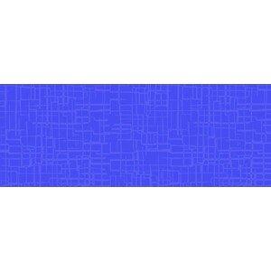 настенная плитка Уралкерамика Porto TWU06PRT300