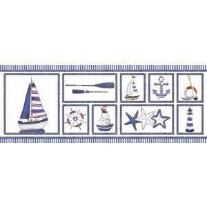 декор Уралкерамика Porto DWU06PRT023