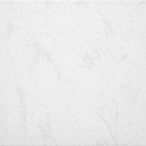 напольная плитка Уралкерамика Porto ПГ3КК007/TFU03CCH007