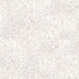 напольная плитка Уралкерамика TFU03ADL404