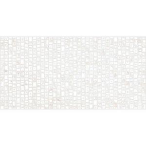 настенная плитка Уралкерамика TWU09ADL004