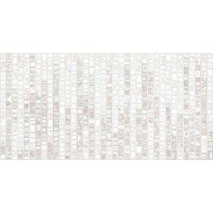 настенная плитка Уралкерамика TWU09ADL414