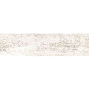 напольная плитка Уралкерамика GFU05FLD04R
