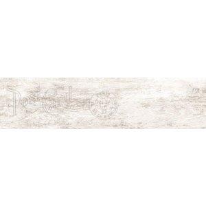 напольная плитка Уралкерамика GFU05FLD40R