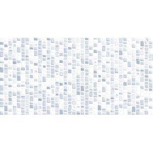 настенная плитка Уралкерамика TWU09BRL006