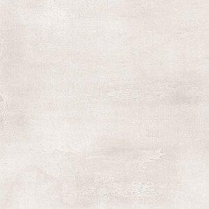 напольная плитка Уралкерамика GFU04LTK04R