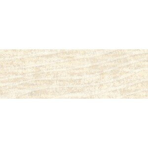 настенная плитка Уралкерамика TWU11TRO404