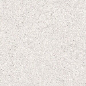 напольная плитка Уралкерамика GFU04TTR04R
