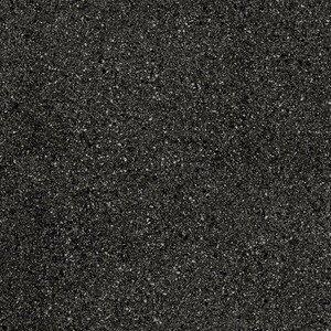 напольная плитка Уралкерамика GFU04TTR20R