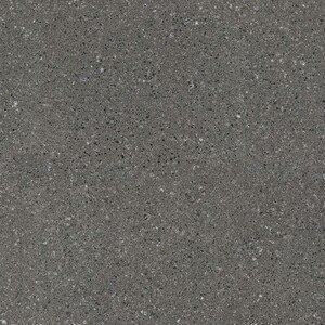 напольная плитка Уралкерамика GFU04TTR70R