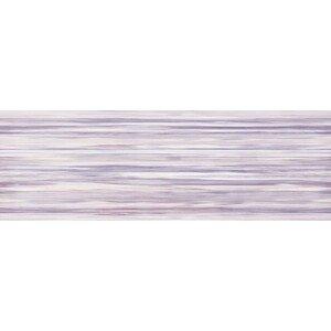 настенная плитка Уралкерамика TWU11BTU505