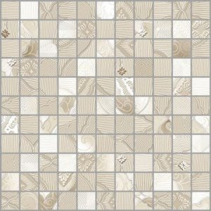 мозаика Уралкерамика MWU30DLA04R