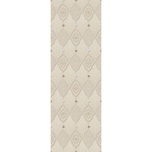 настенная плитка Уралкерамика TWU12DLA04R