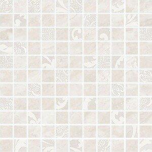 мозаика Уралкерамика MWU30EMI04R
