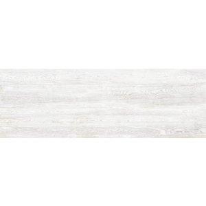 настенная плитка Уралкерамика TWU12FAR07R