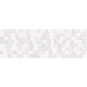 настенная плитка Уралкерамика TWU12FAR17R
