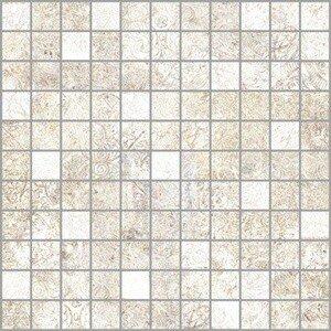 мозаика Уралкерамика MWU30VNA04R