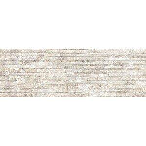 настенная плитка Уралкерамика TWU12VNA24R