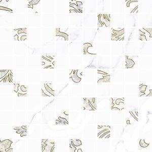 мозаика Уралкерамика MWU30ILN04R