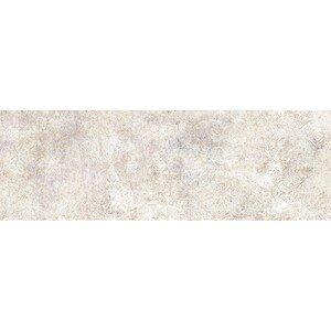 настенная плитка Уралкерамика TWU12VNA04R