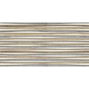 настенная плитка Уралкерамика TWU09LRS74R