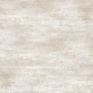 напольная плитка Уралкерамика GFU04RZO07R
