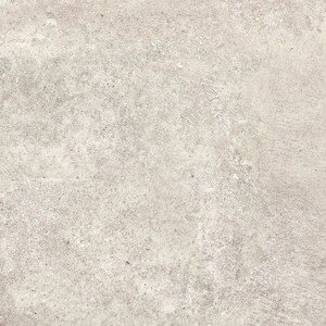 напольная плитка Уралкерамика GFU04SSA04R