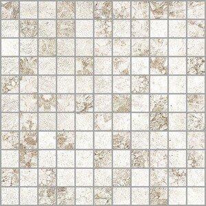 мозаика Уралкерамика MWU30SSA07R