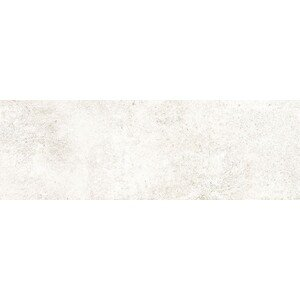 настенная плитка Уралкерамика TWU11SSA04R