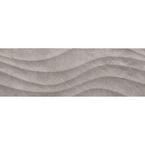 настенная плитка Уралкерамика TWU12RLT17R
