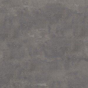 напольная плитка Уралкерамика GFU04TLD70R