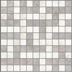 мозаика Уралкерамика MWU30TLD07R