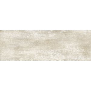 настенная плитка Уралкерамика TWU12RZO07R