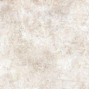 напольная плитка Уралкерамика GFU04VNA04R
