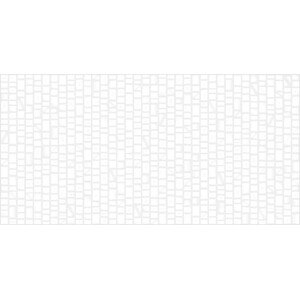 настенная плитка Уралкерамика TWU09BRL000