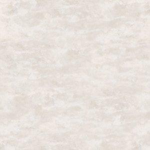 напольная плитка Уралкерамика TFU03RXN004